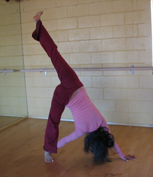 Elsie's Yoga Kula: Free Online Yoga