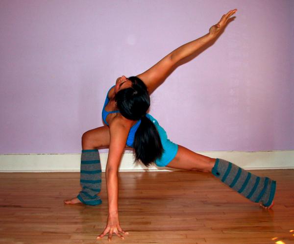 level 12 yoga class elsies yoga kula free online yoga