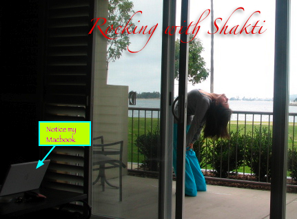 yoga-at-the-dana.jpg