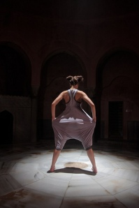 organic yoga clothing review prancing leopard organics