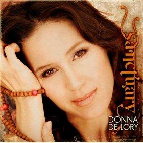 donna de lory sanctuary