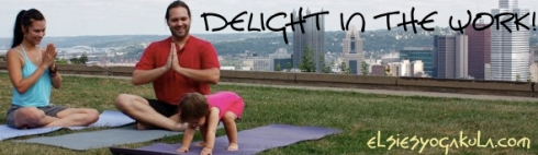 pittsburgh mount washington yoga picture